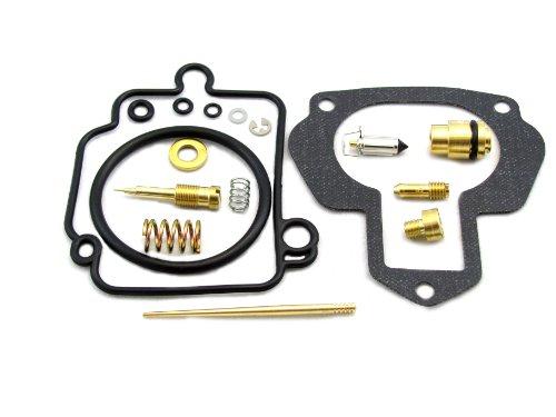 Freedom County ATV FC4806350X Carburetor Rebuild Kit for Yamaha YFM350X Warrior