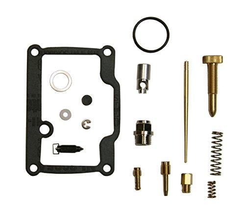 Factory Spec AT-07417 Carb Repair Kit 1994-1995 Polaris Sportsman 400