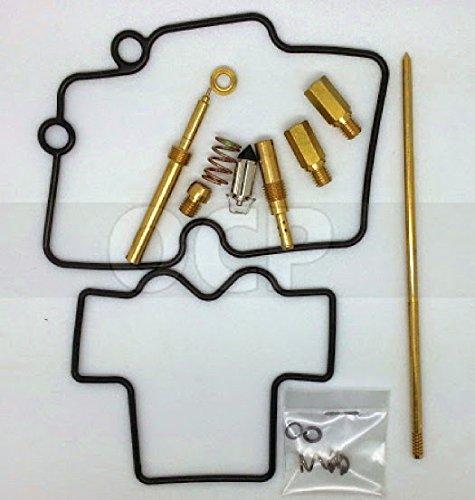 Carburetor Carb Rebuild Repair Kit KTM 450XCXC-W Dirtbike 2006-10 MX OCP-03-902