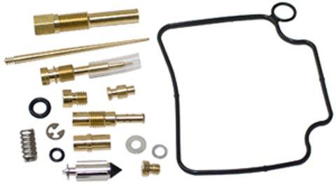 Shindy Carburetor Repair Kit 03-045