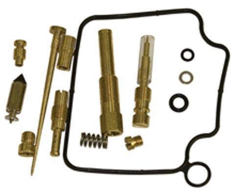 Shindy Carburetor Repair Kit 03-048
