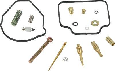 Shindy Carburetor Repair Kit 03-057