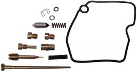 Shindy Carburetor Repair Kit 03-110