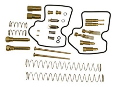 Shindy Carburetor Repair Kit 03-113