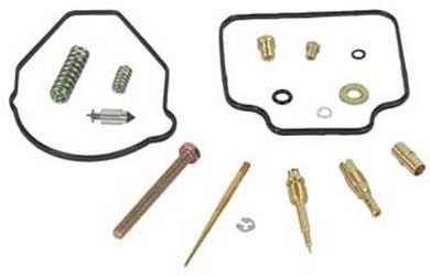 Shindy Carburetor Repair Kit 03-321