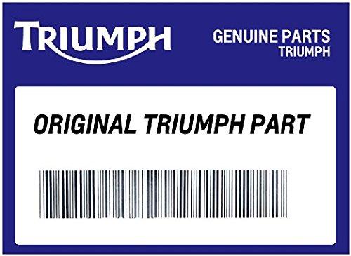 Triumph America - Speedmaster Service Kit T3990012 Oil Filter Air Filter Fuel Filter Cam Cover Seals