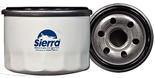 Suzuki Oil Filter 140 Hp DF140 Sierra 18-7897 OEM 16510-82703
