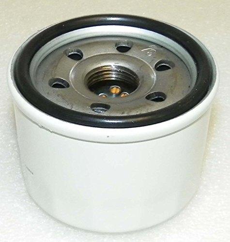 Suzuki Oil Filter 25 - 70 Hp DF25-DF70 Sierra 18-7915-1 OEM 16510-87J00