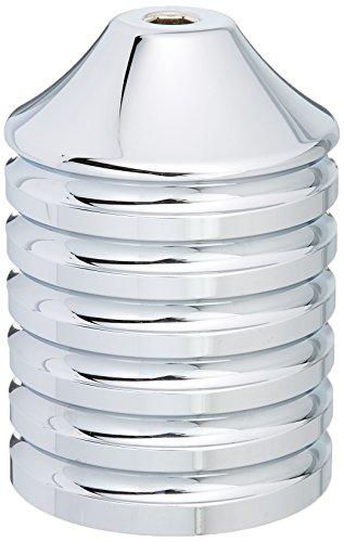 HardDrive EM-0018 Billet Reusable Oil Filter1 Pack