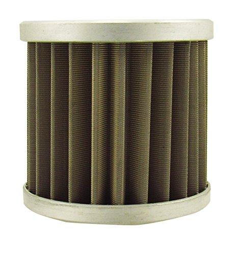 Reusable Oil Filter KAWASAKI KLR250 KLX250 KLR600
