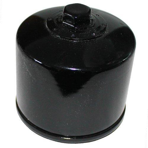 Caltric Oil Filter Fits DUCATI 916 SP BIPOSTO STRADA SENNA MONOPOSTO SPS SP-S FOGARTY