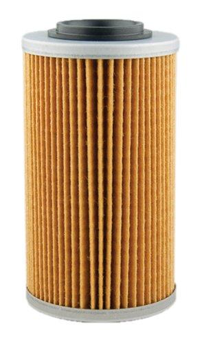 Hiflofiltro HF556 Premium Oil Filter