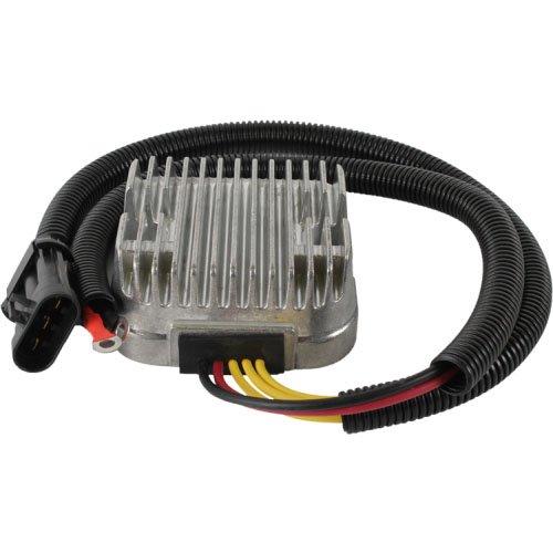 DB Electrical APO6021 New Voltage Regulator Rectifier for 1000 Rzr1000 Xp Polaris Utv 2014 2015 14 15 Sportsman Ace 325 570 2015 15 900 Rzr900 Xp Ranger UtvTV 2013 2014 2015 13 14 15 4014029 4015229