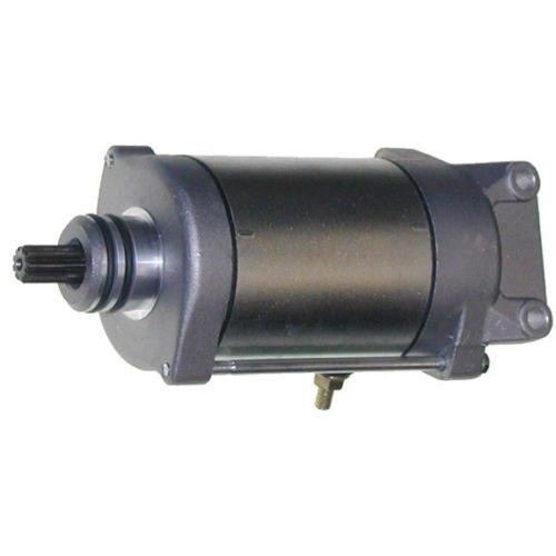 NEW STARTER POLARIS UTV RANGER RZR 800 2008-2012 760cc 18648