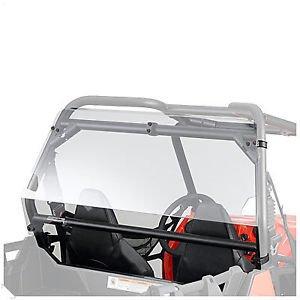 Polaris UTV Ranger RZR Lock Ride Rear Panel - pt 2878752 by Polaris