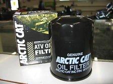 ATV Oil Filter
