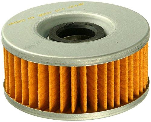 FRAM CH6003 Motorcycle Oil Filter