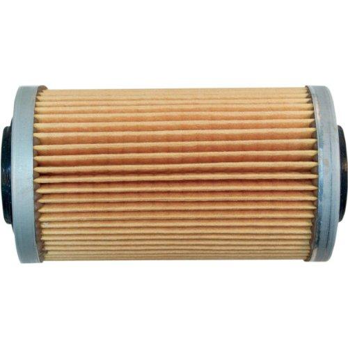 Emgo Oil Filter 10-26992