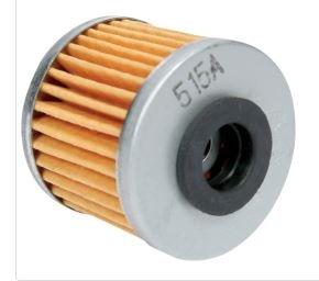 Emgo Oil Filter L10-55500