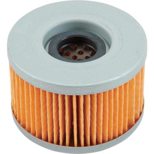 Emgo Oil Filter L10-99240