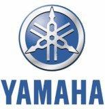 Yamalube Oil Change Kit - STAR Motorcycles LUB-STRCG-KT-00