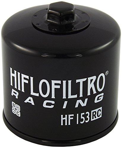 Hiflofiltro HF153RC RC Racing Oil Filter