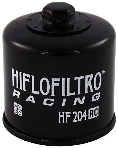 Hiflofiltro HF204RC RC Racing Oil Filter