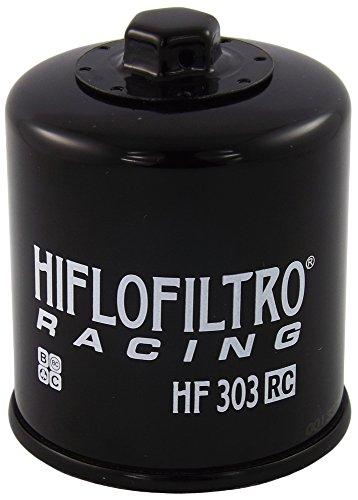 Hiflofiltro HF303RC RC Racing Oil Filter