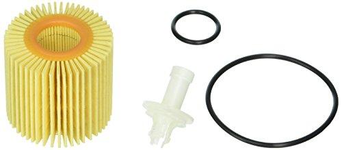 Denso 150-3021 Oil Filter