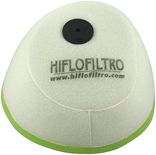 Hiflofiltro HFF1025 Dual Stage Racing Foam Air Filter