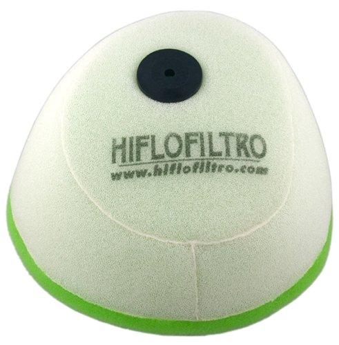 Hiflofiltro HFF6012 Dual Stage Racing Foam Air Filter