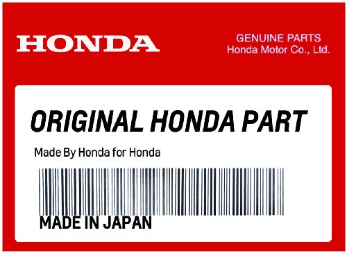 Pro Honda Foam Air Filter Oil 16oz 08207-NTL-007
