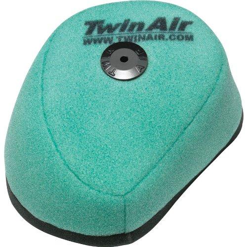 Twin Air 153215X Pre-Oiled Dual Foam Air Filter