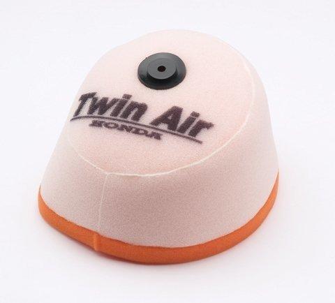 TWIN AIR TWIN AIR FILTER CR125250 - 150207