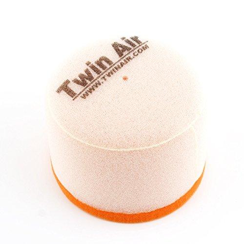TWIN AIR TWIN AIR FILTER KX65 - 151010
