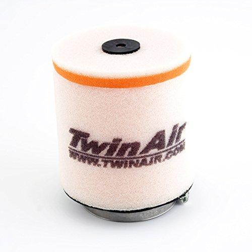 TWIN AIR TWIN AIR FILTER RANCHER - 150912