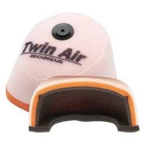 Tiwn Air Twin Air Filter 158188