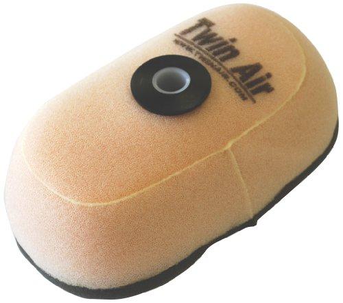 Twin Air 150601p Dual Foam Air Filter