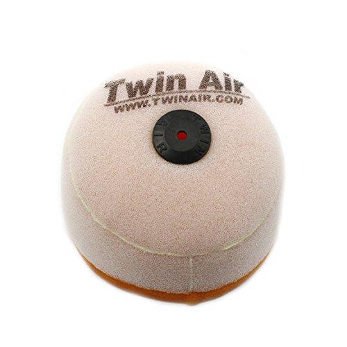 Twin Air Filter 150004 Honda CR80 84-02  CR85 03-10  CRE80 All