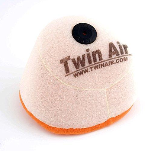 Twin Air Filter 150204 Honda CR125 88-99  CR250 88-99  CRE260 All CR500 89-99