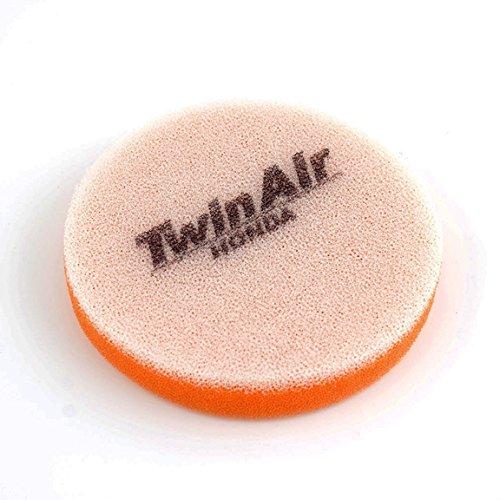Twin Air Filter 150318 Honda XRCRF50 00-14  XRCRF70 97-14