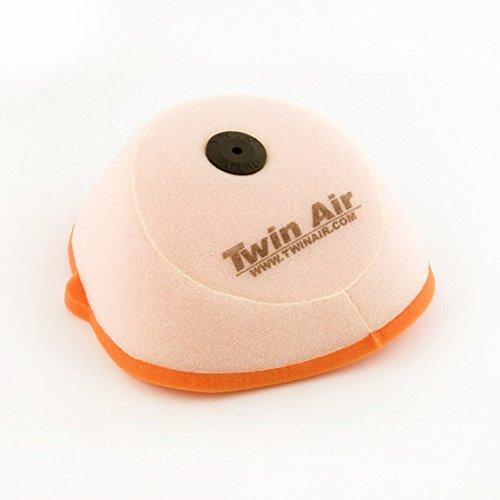 Twin Air Filter 154113 KTM 125 EXC 08-09  125 SX 07-09  144 SX 07-09  150 SX