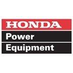 Honda 16562-ZL8-800 Spring