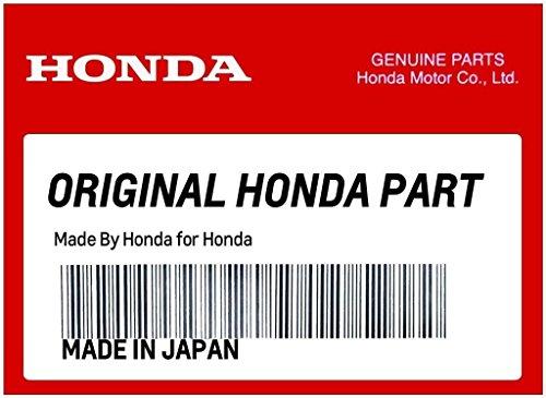 Honda 16571-ZL8-850 Lever Control