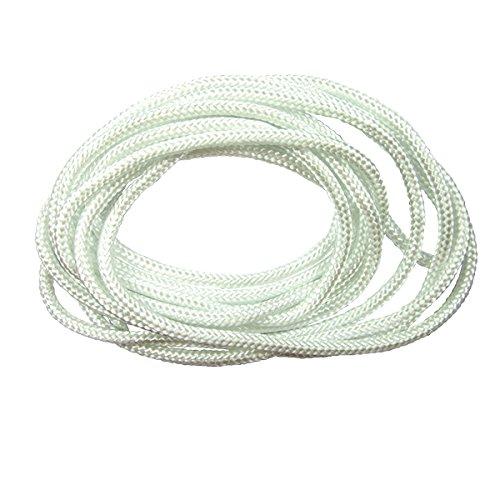 Honda 28462-ZL8-631 Rope Recoil Starter