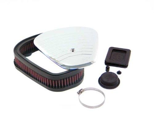 K&N RK-3915-1 Yamaha Air Filter Kit
