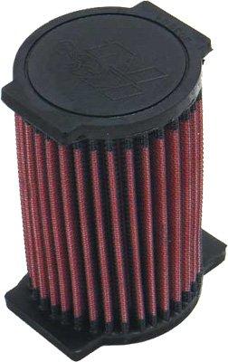 Yamaha Air Filter YFM400 FW Kodiak 1993-1999 Part 772597 ATV  UTV