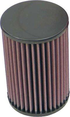 Yamaha Air Filter YFM450 Kodiak Auto 4x4IRS 2007-2014 Part 773504 ATV  UTV
