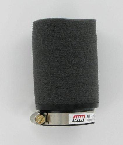 Uni Air Filter 4 Pod Air Filter - 2-12x4Foam