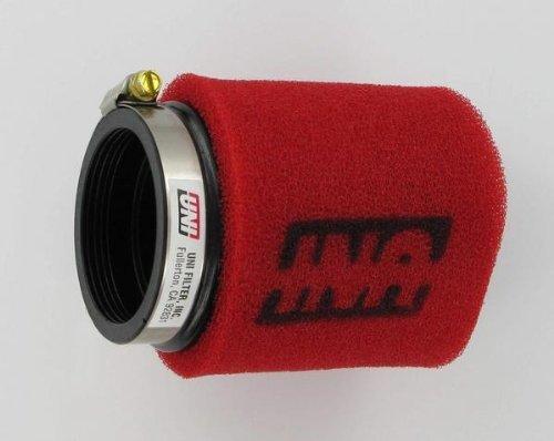 Uni Filter UP-4245ST UNI DUAL LAYER POD AIR FILTER